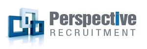 Perspective logo (002)
