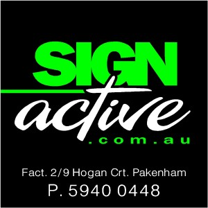 sign active (002)